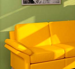 мебель в горно-алтайске каталог с ценами и фото
