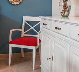 Стол и стулья на кухню  красноярск