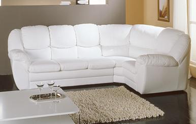 Кухонные диваны со спальным местом купить в интернет магазине