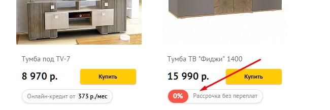 занять 20000 рублей срочно на карту без отказа