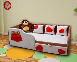 Детский диван   цены