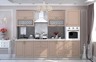 купить модульную кухню в кредит кредиты для юр лиц без залога и поручителей онлайн