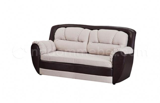 купить диван кровать визит 2 интернет магазин надом мебель