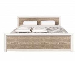 Купить матрас для двуспальной кровати в красноярске bedding матрасы украина цена